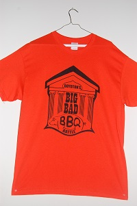 Big-Bad-BBQ-Shirt