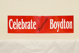 Boydton-Bumper-Sticker