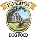 Plantation Dog Food