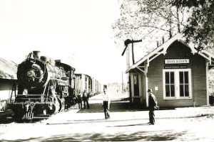 Boydton-Train-Depot