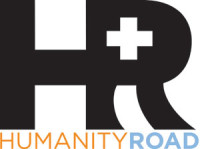 Humanity Road Inc.