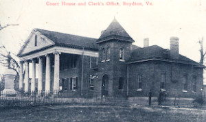 Original-Mecklenburg-County-Courthouse